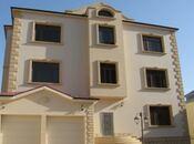 12-комн. дом / вилла - пос. Бадамдар - 700 м²