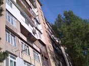 5-комн. вторичка - м. Ази Асланова - 133 м²