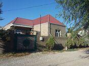 3-комн. дом / вилла - м. Проспект Азадлыг - 80 м²
