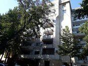 4-комн. вторичка - Сабаильский р. - 130,7 м²