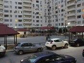 3 otaqlı yeni tikili - Binəqədi r. - 121 m²