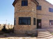 5-комн. дом / вилла - пос. Маштаги - 280 м²