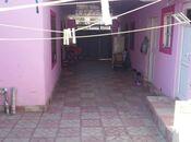 1-комн. дом / вилла - пос. Бинагади - 24 м²