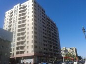 3-комн. новостройка - м. Гянджлик - 145 м²