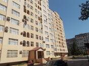 5-комн. новостройка - пос. 8-й километр - 256 м²