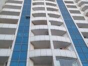 3-комн. новостройка - м. Эльмляр Академиясы - 149 м²
