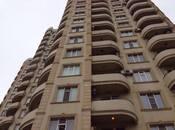 3-комн. новостройка - м. Ичери Шехер - 126 м²