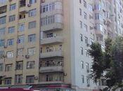 2-комн. новостройка - пос. 8-й километр - 45 м²