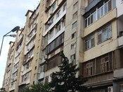 3-комн. новостройка - пос. 8-й мкр - 147 м²