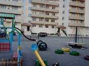 2-комн. новостройка - м. Нариман Нариманова - 83 м²