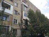 4-комн. вторичка - пос. Биладжары - 120 м²
