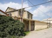 8-комн. дом / вилла - пос. 8-й мкр - 385 м²