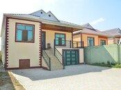 4-комн. дом / вилла - пос. Забрат - 130 м²