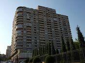 4-комн. новостройка - пос. 6-ой мкр - 180 м²