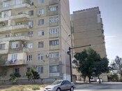 3-комн. вторичка - пос. Ени Ясамал - 70 м²