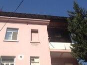 3 otaqlı köhnə tikili - 28 May q. - 78 m²