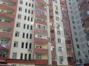 3-комн. новостройка - м. Ази Асланова - 126 м²