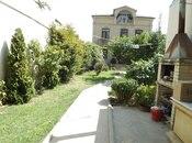 5-комн. дом / вилла - м. Нариман Нариманова - 350 м²