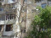 2 otaqlı köhnə tikili - Böyükşor q. - 42 m²