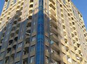 3-комн. новостройка - Насиминский  р. - 155 м²