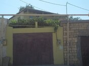 3-комн. дом / вилла - пос. Геокмалы - 110 м²