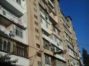 1 otaqlı köhnə tikili - Qara Qarayev m. - 45 m²