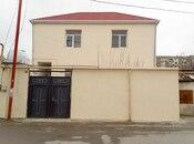 5-комн. дом / вилла - пос. Ахмедлы - 160 м²