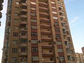 6-комн. новостройка - м. Эльмляр Академиясы - 320 м²