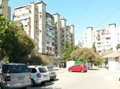 3-комн. вторичка - м. Мемар Аджеми - 70 м²
