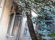 3-комн. дом / вилла - м. Ичери Шехер - 60 м²