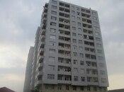 3-комн. новостройка - пос. Бакиханова - 120 м²