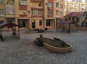 5-комн. новостройка - м. Эльмляр Академиясы - 300 м²