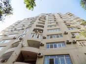 3-комн. новостройка - м. Сахиль - 160 м²