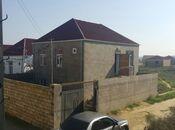 6-комн. дом / вилла - пос. Мехтиабад - 82 м²