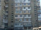 3-комн. вторичка - пос. Ази Асланова - 80 м²