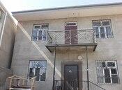 7-комн. дом / вилла - пос. Карачухур - 180 м²