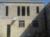 5-комн. дом / вилла - м. Нариман Нариманова - 230 м²