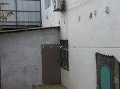 7-комн. дом / вилла - пос. 20-й участок - 150 м²