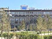 3 otaqlı köhnə tikili - Bakıxanov q. - 105 m²