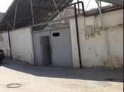 1-комн. дом / вилла - м. Эльмляр Академиясы - 32 м²