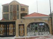 14-комн. дом / вилла - пос. Бинагади - 500 м²