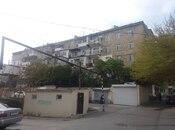 3-комн. вторичка - Насиминский  р. - 80 м²