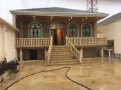 4-комн. дом / вилла - пос. Биладжары - 130 м²