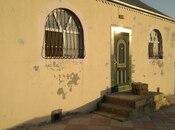 4-комн. дом / вилла - пос. Фатмаи - 104 м²