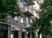 1-комн. вторичка - м. Сахиль - 34 м²