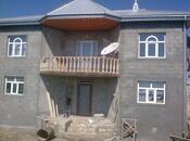5-комн. дом / вилла - Масаллы - 210 м²