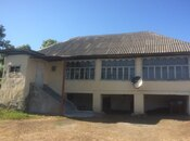 3-комн. дом / вилла - Ленкорань - 115 м²