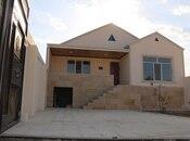 3-комн. дом / вилла - м. Проспект Азадлыг - 100 м²