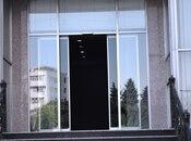 20-комн. офис - Ясамальский р. - 2800 м²
