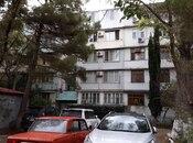 4-комн. вторичка - пос. 4-й мкр - 105 м²